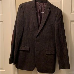 Men's Calvin Klein Blazer/Sports Coat
